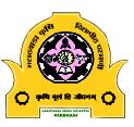 Marathwada agriculture University, Parbhani logo