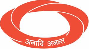 NIIT University, Neemrana logo