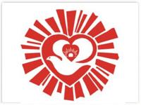 Suresh Gyanvihar University, Jaipur logo