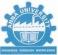 Anna University, Tiruchirappalli logo