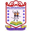 Tamil Nadu Physical Education and Sports University logo