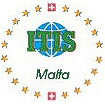 ITIS Malta Tourism Institute logo