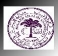 Zakir Hussain College logo