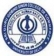 Sri Guru Gobind Singh college of commerce logo