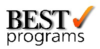 BEST Linguistic Programs, S.L. logo