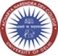 Deshbandhu College logo