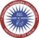 Deshbandhu College logo