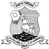 Lady Shri Ram College logo