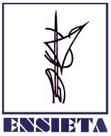 ENSIETA logo