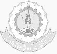 Thiagarajar College logo