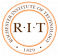 R.I.T Dubai (Rochester Institute of Technology) logo