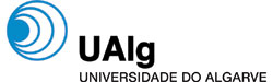 University of Algarve logo