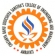 G. H. Raisoni College of Engineering and Management logo