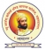 Shivaji Science College  logo