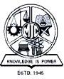 Moolji Jaitha College logo
