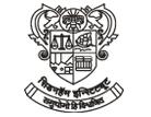 Kaushal Institute Of Engineering & Management Studies logo
