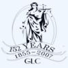 The Government Law College logo