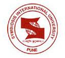 Symbiosis Society's Law College logo