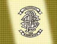 P.E.S Modern Law College , Pune logo