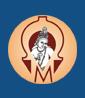 MMM's Shankarrao Chavan Law College logo