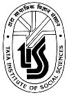 Tata Institute of Social Science, Mumbai logo