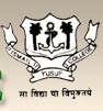 Ismail Yusuf College logo