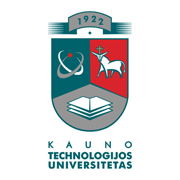 Kauno kolegija/Kaunas University of Applied Sciences logo
