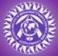 J.D.C. Bytco, IMSR logo