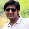 devobabuji indore Madhya Pradesh India