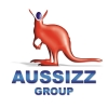 Aussizz Group Ahmedabad Gujarat India