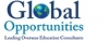 global opportunities   India