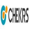 chekrs