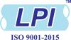 Laxmi pipe industries Surat Gujarat India