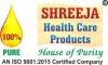 Shreeja Health Care Surat Gujarat India