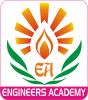 Engineers Academy Jaipur Rajasthan India