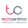 techcentrica2   India