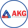 AKG Group India Noida, India Uttar Pradesh India