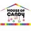 houseofcandy   India
