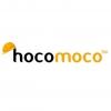 Hocomoco Banjara Hills Andhra Pradesh India